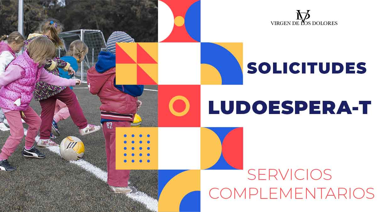 SOLICITUD LUDOESPERA-T